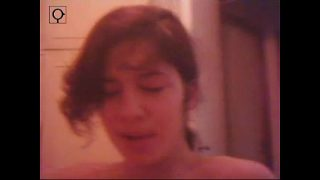 argentinian young beatifull girl fucking with her boyfriend (video casero)