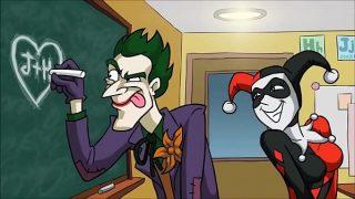 Batmetal-Sexiest-Moments – Best Free 3D Cartoon