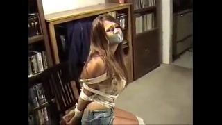 Bondage Short Movies Ultimate Compilation 5