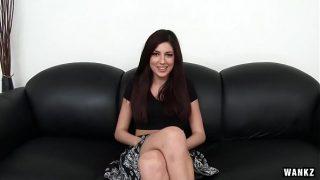 Miranda Miller Sex Audition