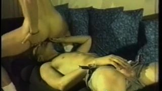 Homo twinks with slender bodies and hard rod have a fun sex